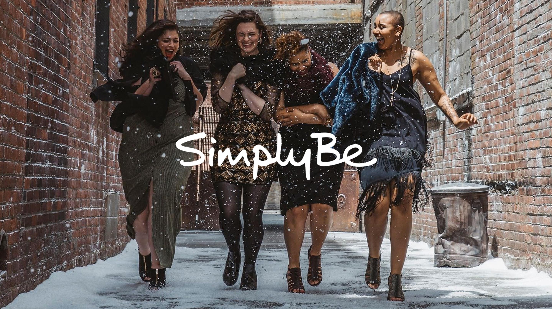 portfolio_simply_be_01
