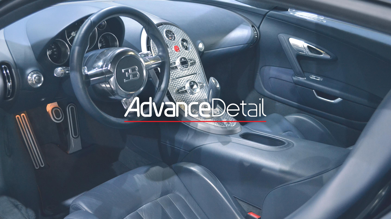 advance_detail_01