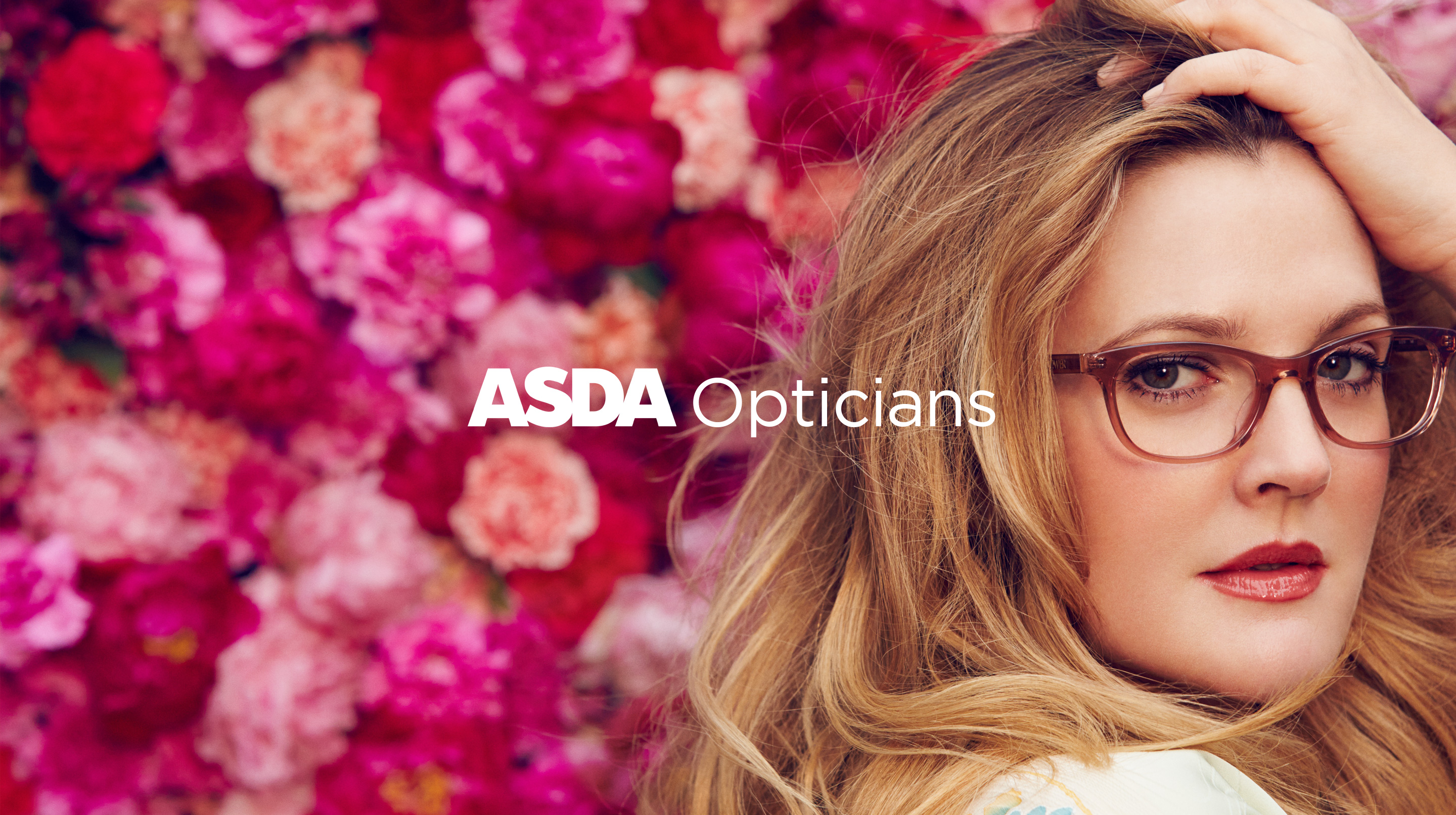 asda_opticians_01