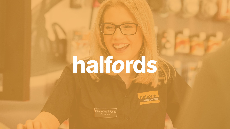 halfords_01