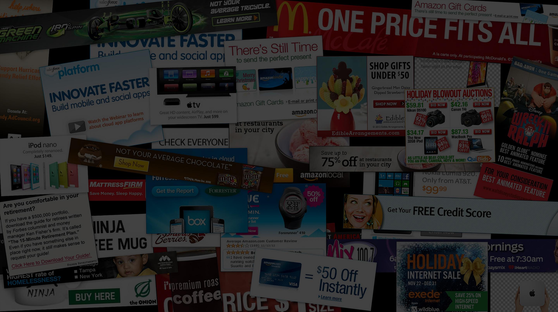 Google Web Designer HTML5 banners